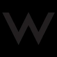 westend-logo_w